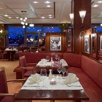 Das Foto wurde bei Mercure Hotel Potsdam City von EVENT Hotels am 4/1/2014 aufgenommen