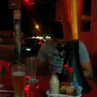 Photo taken at Companhia do Chopp by Jaelso T. on 1/27/2015