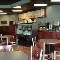 Photo taken at Lox Stock & Bagels by John D. on 3/16/2013
