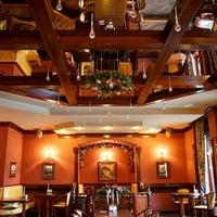 Снимок сделан в Split fusion restaurant / Спліт ф'южн-ресторан пользователем Yarine H. 2/14/2016