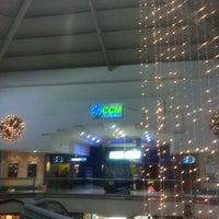 Photo taken at CCM Cinemas by Maria Belen M. on 11/2/2012