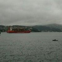 Photo taken at Dardanel by 💕Duygu G. on 10/22/2015