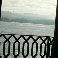Photo taken at Dardanel by 💕Duygu G. on 11/3/2015