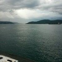 Photo taken at Dardanel by 💕Duygu G. on 9/9/2015