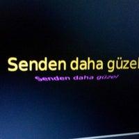 Photo taken at 🎤 Karaoke Bar🎤 by Yusuf  ZiYa Ç. on 3/16/2015