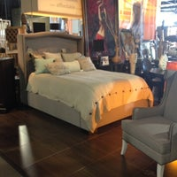 Photo taken at Wickmans Furniture by Wickmans Furniture on 4/1/2014