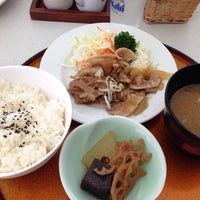 Photo taken at フルール 和歌山大学店 by Daisuke K. on 9/11/2014