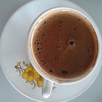 Photo taken at Kale Ticaret BEKO by Mujde S. on 12/22/2014