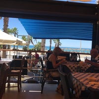 Photo taken at Salitre Restaurante by Andrey S. on 6/30/2017