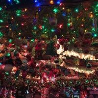 Photo taken at Bob's Garage by Ayla S. on 12/25/2015