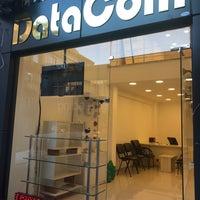 9/8/2017 tarihinde Demir Berk A.ziyaretçi tarafından Datacom Bilgisayar & Güvenlik Sistemleri'de çekilen fotoğraf