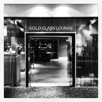 Photo taken at eVent Cinemas Gold Class by Hans H. on 3/30/2013