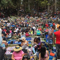 Photo taken at Stern Grove Festival by O K. on 7/24/2016