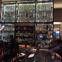 Photo taken at Bar 888 by O K. on 10/22/2017