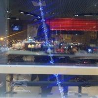Снимок сделан в McDonald's пользователем Larysa L. 3/26/2015