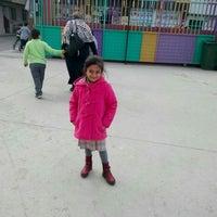 Photo taken at 11 Eylül İlkokulu by dilek b. on 12/29/2015