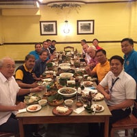 Photo taken at Kagay-anon Restaurant by Johnkaryl Deocades Gatilogo |. on 8/26/2016