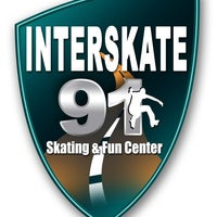 Photo taken at Interskate 91 Family Fun Center by Kevin B. on 12/18/2012