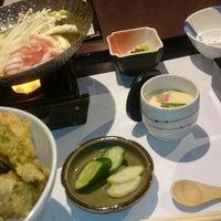 3/6/2015にMotosan0121が旬門 松江店で撮った写真