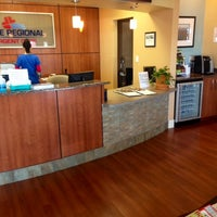 Photo taken at Cape Regional Urgent Care by Cape Regional Urgent Care on 4/2/2014