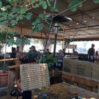 รูปภาพถ่ายที่ Fig Tree Cafe โดย Haiyun เมื่อ 7/30/2014