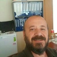 Photo taken at Tatmetal ÇSM 2 by Semih d. on 7/28/2016
