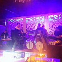 Photo taken at Cengı bar by Esra K. on 6/9/2015
