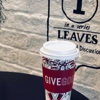 Foto tirada no(a) Starbucks por SiLiCaTE em 11/11/2017