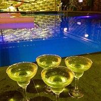 Photo taken at Hotel Camila Pagadian by Chris Rey VIII H. on 10/10/2014