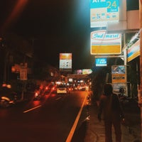 Photo taken at Yogyakarta by Amsyar on 2/24/2018