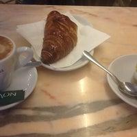 รูปภาพถ่ายที่ Cafeteria 1900 โดย Dmitrii V. เมื่อ 10/10/2012