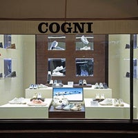 Photo taken at COGNI by COGNI on 4/3/2014
