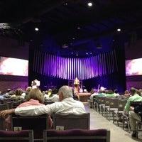 The Vineyard Church Beavercreek OH