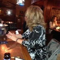 Photo taken at Dark Horse Tavern by Curt M. on 12/30/2012