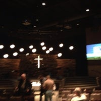 The Vineyard Church Beavercreek OH