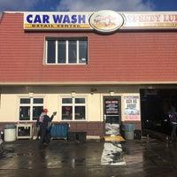 Jax Full Service Car Wash