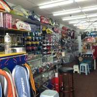 Photo taken at EKANI Sports Trading by Kathryn S. on 6/4/2013