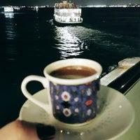 รูปภาพถ่ายที่ İstanbul Kitap Kafe โดย 🛫Berika Miray Ö. เมื่อ 10/14/2018