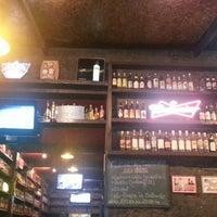 Foto tirada no(a) Salomé Bar por Fernando M. em 5/30/2013