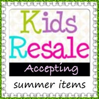 Photo taken at Kids Resale 4 You by Kids Resale 4 You on 4/3/2014