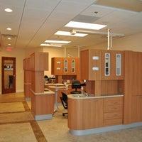 Photo taken at Artiste Dentistry LLC by Artiste Dentistry LLC on 4/3/2014
