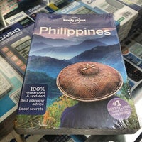 National book store socorro 27 tips from 1535 visitors photo taken at national book store by byron v on 5192015 gumiabroncs Choice Image