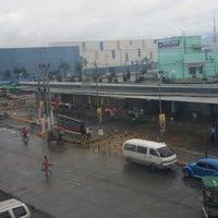 Photo taken at CBD Plaza Hotel - Naga City by Byron V. on 9/2/2014