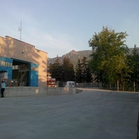 Photo taken at aka otomotiv a.s gurle alti by Hasan D. on 5/19/2014