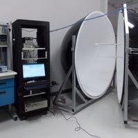 Photo taken at Gamma Scientific by Gamma Scientific on 5/9/2014