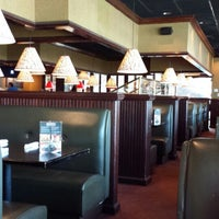 Photo taken at Ruby Tuesday by Rob M. on 8/19/2014