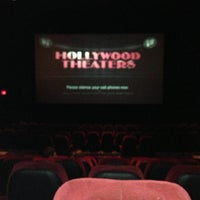 Photo taken at Regal Cinemas River City Marketplace 14 by Reggee S. on 3/22/2013