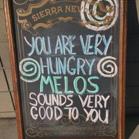Photo taken at Melo's Pizza and Pasta by Tiffany E. on 7/26/2014