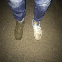 Photo taken at Переезд by Ксюша Е. on 7/27/2015