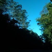 Photo taken at Serra Mogi Guararema by Rafael B. on 6/2/2013